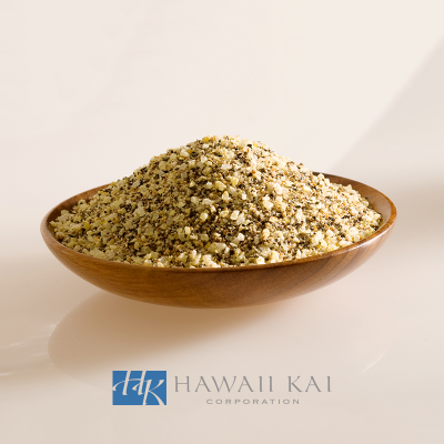 Hawaii-Kai--Lemon-Pepper-Hawaiin-Seasoning